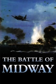 Poster The Battle of Midway 1942