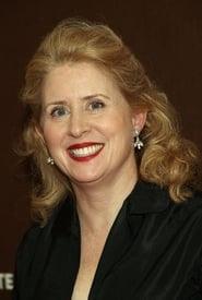 Mary Claire Hannan