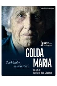 Golda Maria (2020)