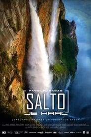 Salto je kráľ