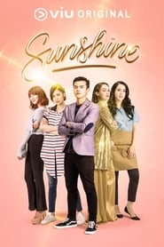 Sunshine: Season 1