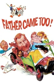 Father Came Too! (1964)