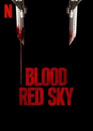 Blood Red Sky (2021) torrent