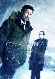 Cardinal: Staffel 1