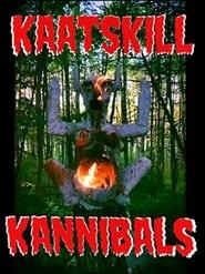 Kaatskill Kannibals (2020)