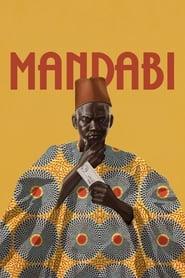 Mandabi (1968)