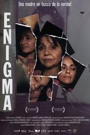 Enigma 2018
