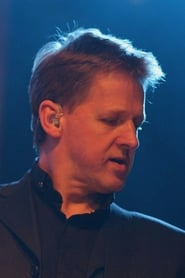 Anthony Drennan