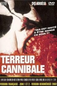 Terreur cannibale (1980)