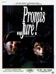 Promis… juré !