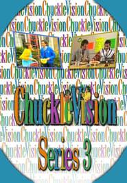 ChuckleVision Season 3 Episode 10