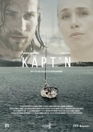 The Captain (2021)
