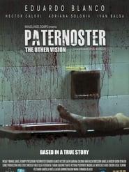 Paternoster (2016)