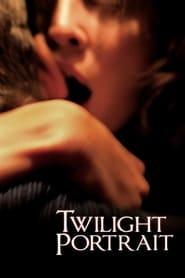 Twilight Portrait (2011)