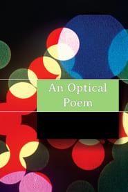 An Optical Poem