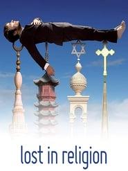 Lost in Religion: Welcher Glaube für mein Kind (2010)