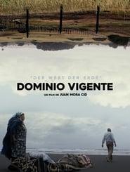 Dominio Vigente