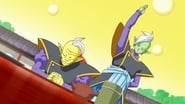 Imagem Dragon Ball Super 4x13
