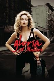Gloria, A Mulher