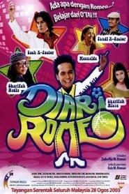 Diari Romeo (2003)
