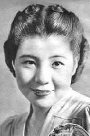 Masako Tsutsumi