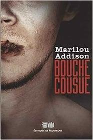 Bouche cousue (2020)