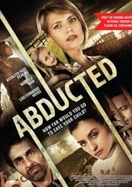 Imagen Abducted The Jocelyn Shaker Story (2015)