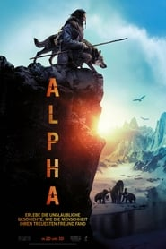 alpha film stream kinox