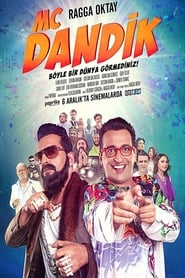 Mc Dandik 2013 Movie WebRip Dual Audio Hindi Turkish 300mb 480p 900mb 720p