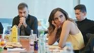 Anitta: De Honório para el mundo 1x2