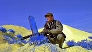 Stargate SG-1 1x7