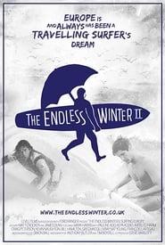 The Endless Winter II: Surfing Europe (17                     ) Online Cały Film Lektor PL