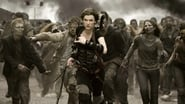 Resident Evil - Chapitre final images