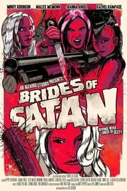 Watch Brides of Satan (2020) Fmovies