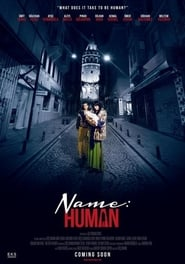Name: Human (2020) Watch Online Free