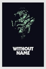 Without Name 2016