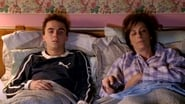 Malcolm in the middle 7x13