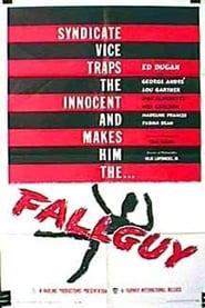 Fallguy 1962