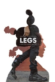 Legs 2015