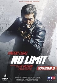 No Limit streaming vf poster