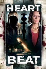 Heartbeat [2020]