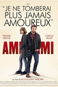 film Ami-Ami streaming