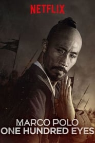 HDPopcorn Marco Polo: One Hundred Eyes (2015) - HDPopcorn.us