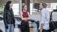 Marvel's Jessica Jones Season 2 Episode 4 : AKA God Help the Hobo