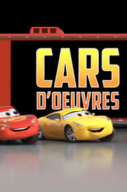 Cars D'oeuvres