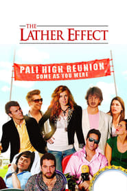The Lather Effect (2006)