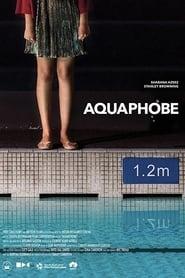 Aquaphobe (2020)