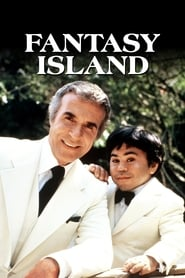 Fantasy Island-Azwaad Movie Database