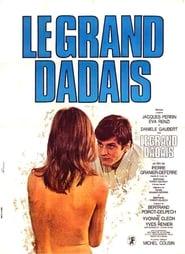 Le grand dadais 1967