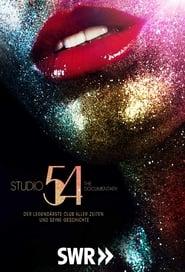 Disco Fever-Studio 54 – Die legendärste Disco aller Zeiten (2021) torrent